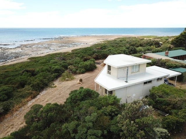 69 Beach Road, Leith, Tas 7315