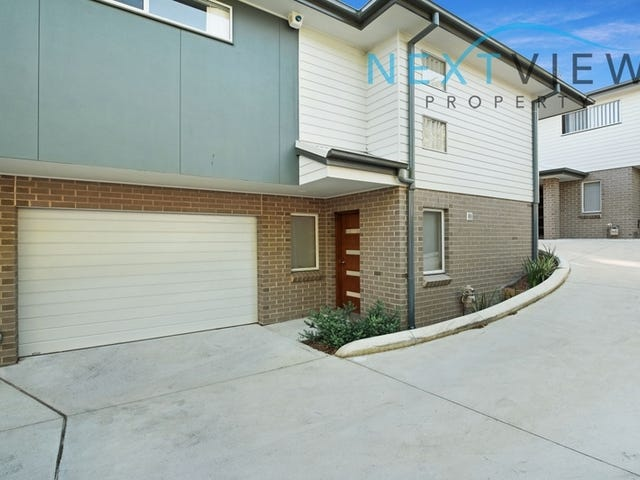 4/138 Croudace Rd, Elermore Vale, NSW 2287