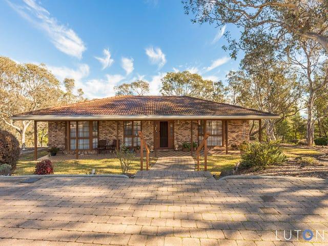1 Granville Close, Greenleigh, NSW 2620