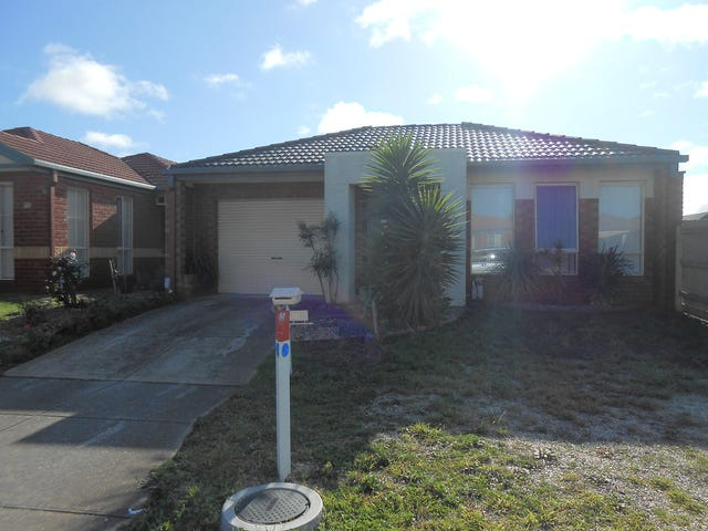 33 Toulouse Crescent, Hoppers Crossing, Vic 3029