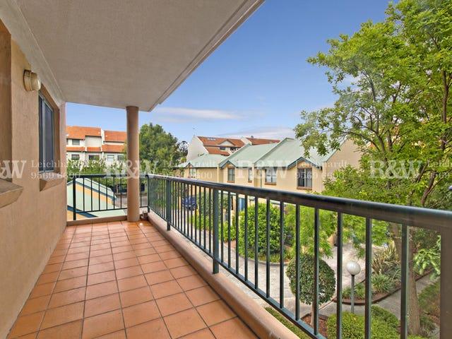 50/69 Allen Street, Leichhardt, NSW 2040