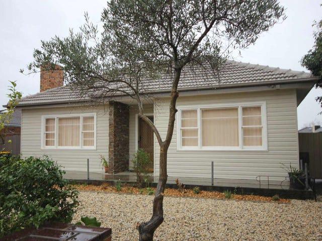 5 Francesco Street, Bentleigh East, Vic 3165