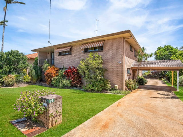 29 Terranora Road, Banora Point, NSW 2486