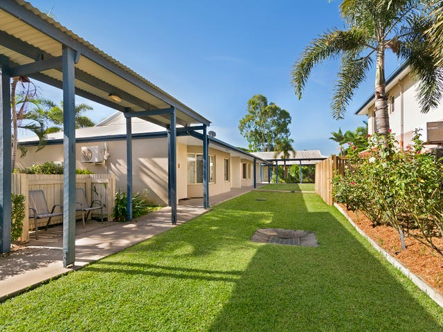 871 Riverway Drive, Condon, Qld 4815