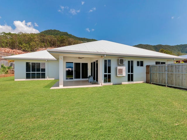 15 Densmore Close, Bentley Park, Qld 4869
