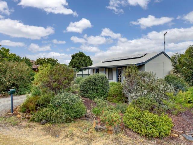 6 Borthwick Court, Port Lincoln, SA 5606