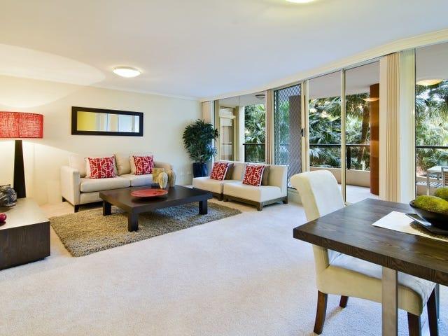 20/54 Christie Street, St Leonards, NSW 2065