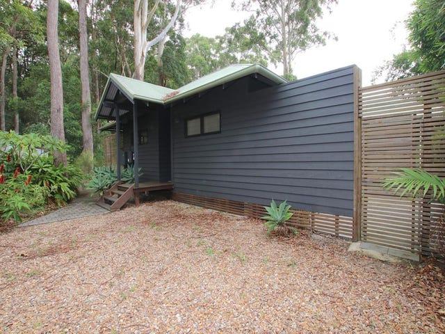 10 Luan Court, Byron Bay, NSW 2481