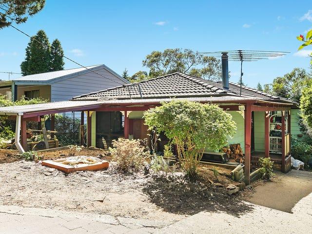 149 Great Western Highway, Blackheath, NSW 2785