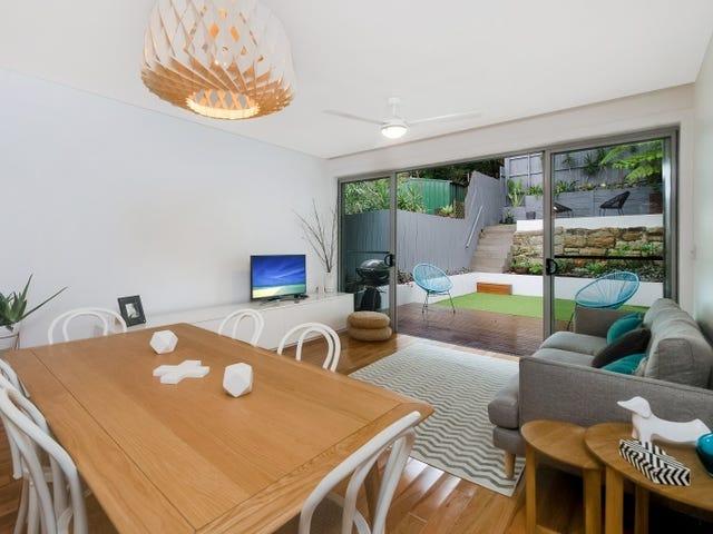 52  Birrell Street, Bondi Junction, NSW 2022