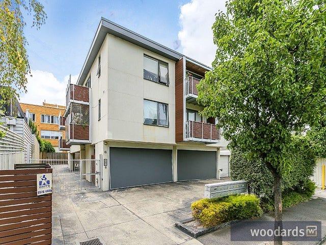 6/6 Cyril Street, Elwood, Vic 3184