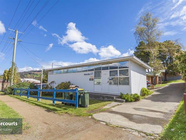 127 Main Street, Huonville, Tas 7109