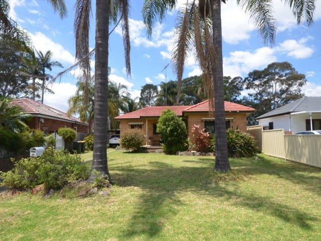 35 Warman Street, Pendle Hill, NSW 2145