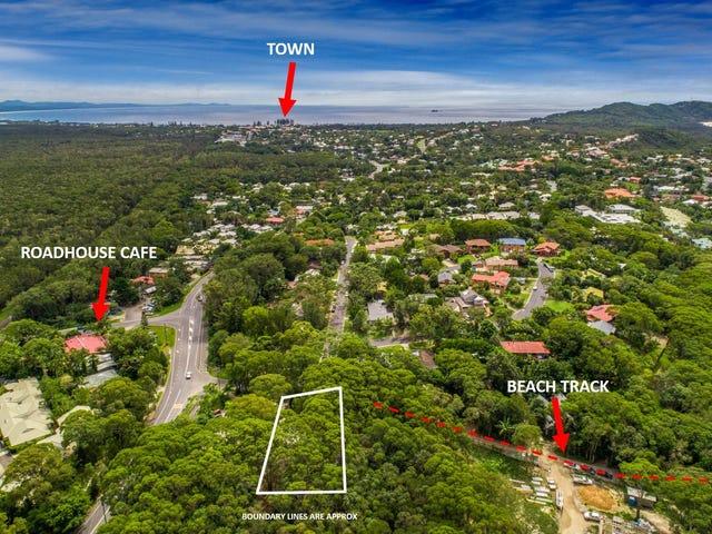 2 Ironbark Avenue, Byron Bay, NSW 2481