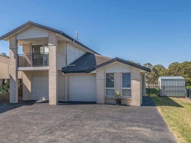 47 Nyanda Avenue, Floraville, NSW 2280