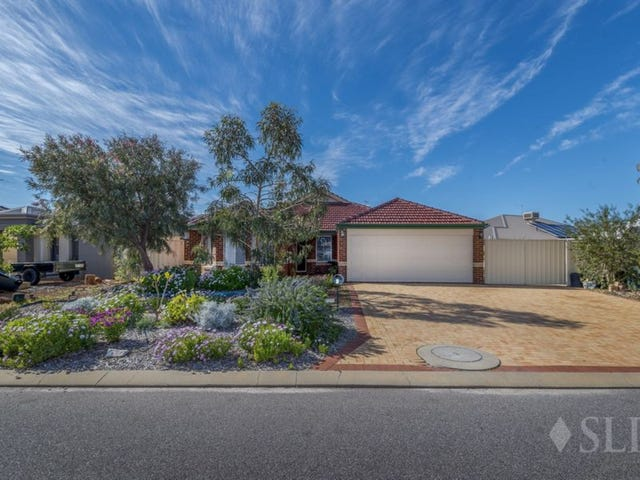 4 Potter Way, Pinjarra, WA 6208
