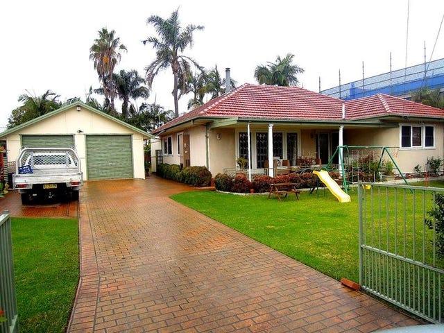 22 Bullecourt Ave, Milperra, NSW 2214