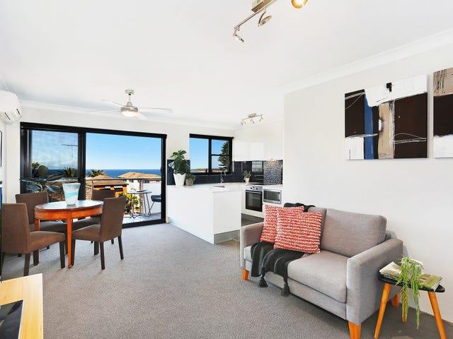 12/16-18 Elizabeth Place, Cronulla, NSW 2230