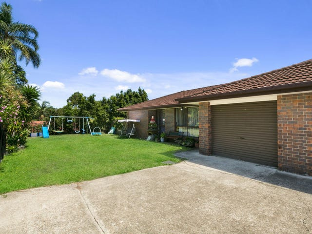 2/13 Gumbeel Court, Highland Park, Qld 4211