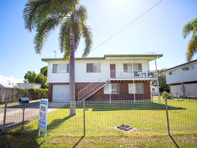 70 Edward Street, South Mackay, Qld 4740