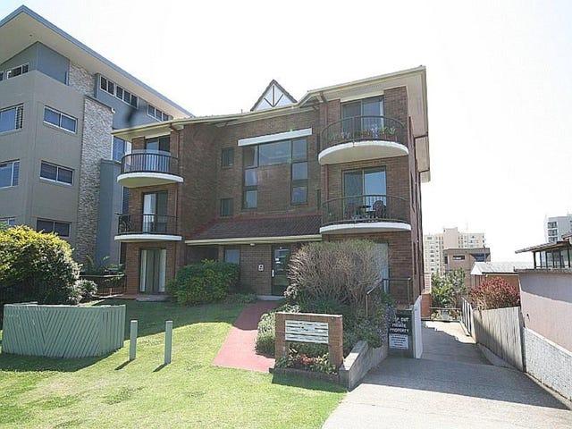 5/16 Hill Street, Tweed Heads, NSW 2485