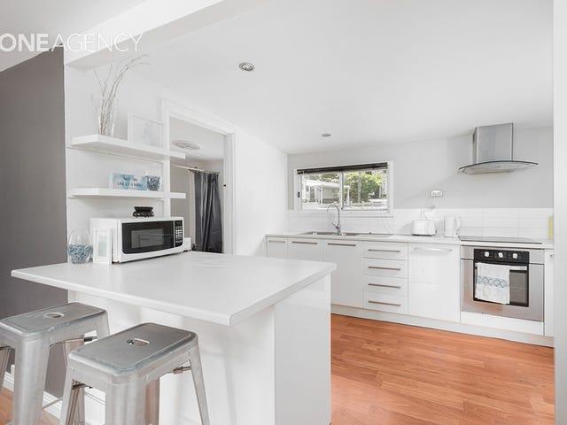 16 Austin Street, Queenstown, Tas 7467