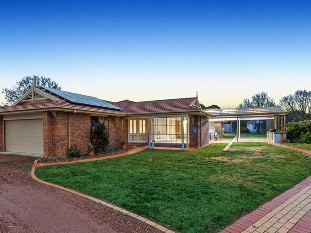 9 Meadow Court, Strathfieldsaye, Vic 3551