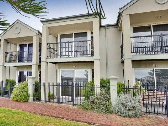 4/12  Hagen Avenue, Port Adelaide, SA 5015