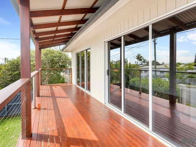 12 Deakin Ave, Southport, Qld 4215