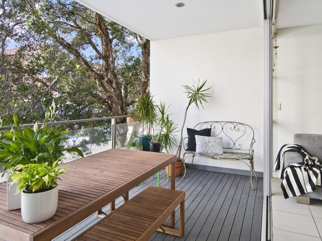 3/154 Glenayr Avenue, Bondi Beach, NSW 2026