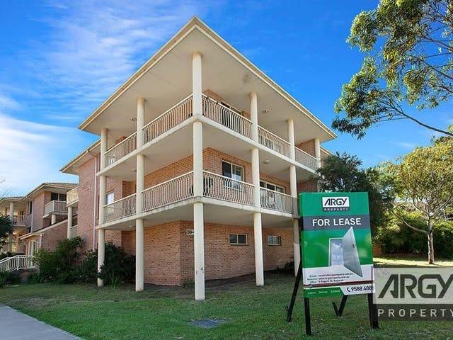59-61 Hudson, Hurstville, NSW 2220