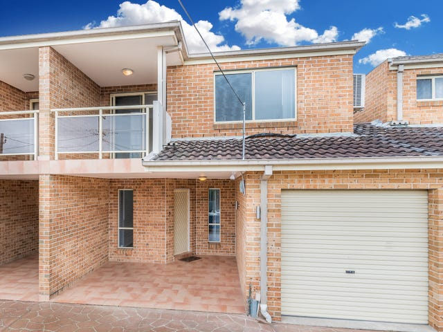 88A Lombard St, Fairfield West, NSW 2165