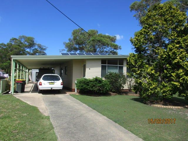 78 Entrance Road, Lake Conjola, NSW 2539
