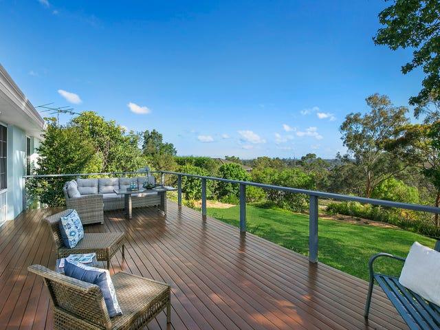 25 Aranda Drive, Davidson, NSW 2085