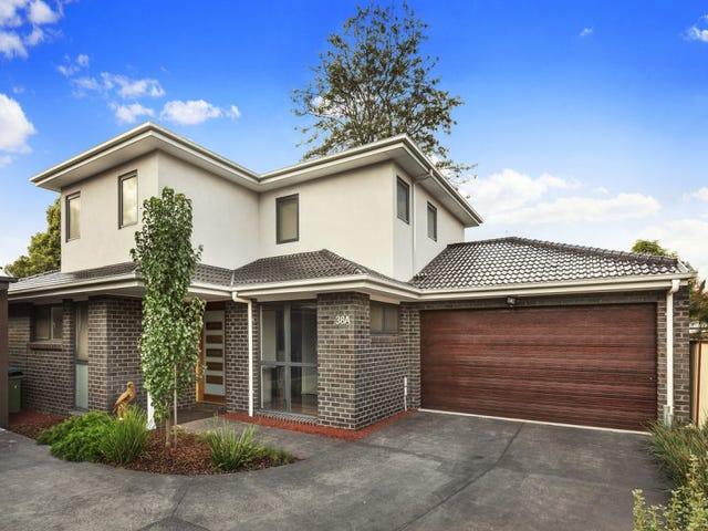 38a Holland Road, Ringwood East, Vic 3135