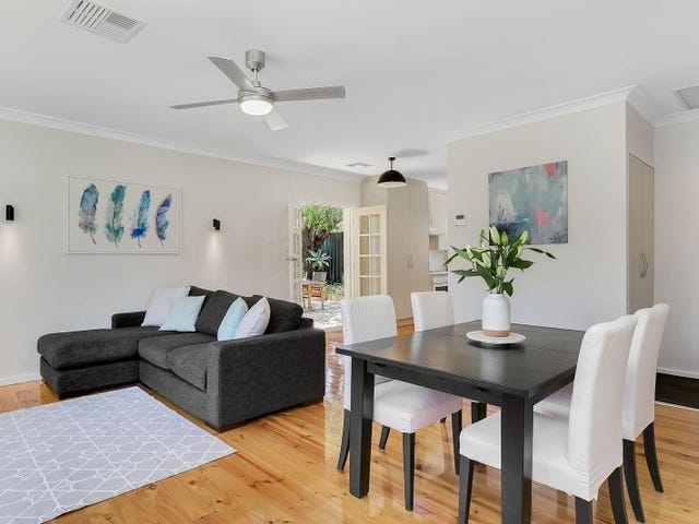 Homette 5/71-73 Phillis Street, Maylands, SA 5069