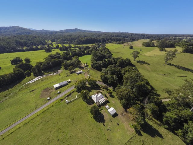 300 Martells Road, Urunga, NSW 2455