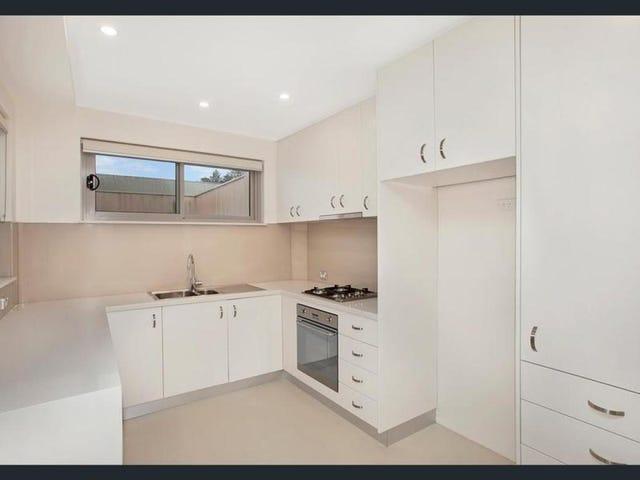5/359-365 Barrenjoey Road, Newport, NSW 2106
