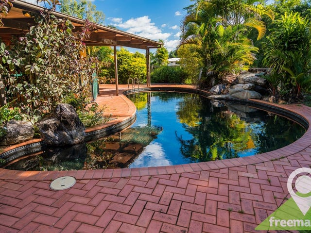 13b Junction Street, Edge Hill, Qld 4870