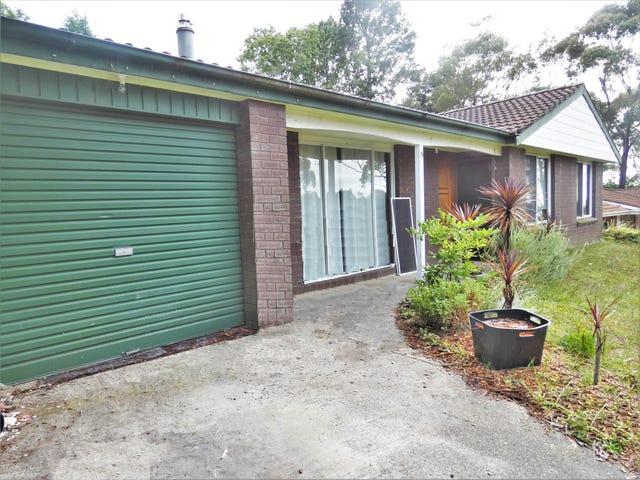 5 Dunoon Drive, Hazelbrook, NSW 2779