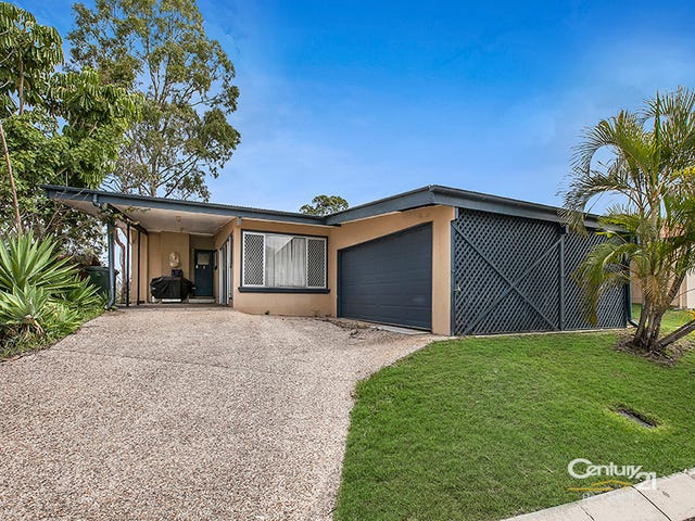 28/82 Bergin Road, Ferny Grove, Qld 4055