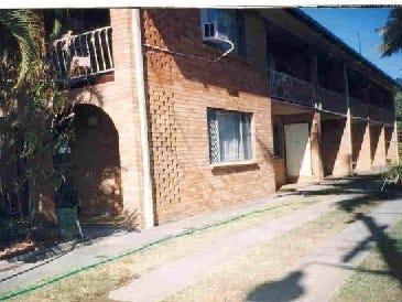 5/61 Milton Street, Mackay, Qld 4740