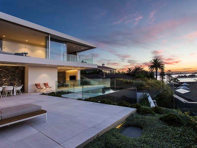 10 Queens Avenue, Vaucluse, NSW 2030