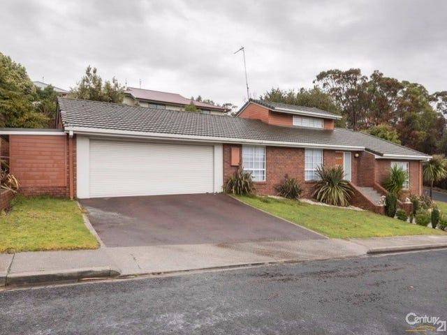 76 Surrey Street, Devonport, Tas 7310