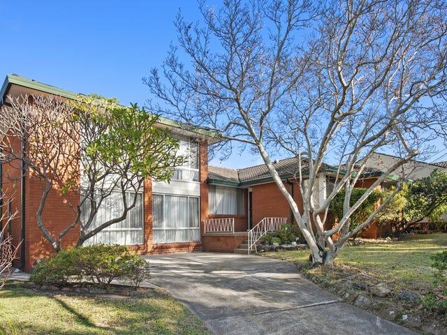 19 Lesley Avenue, Carlingford, NSW 2118