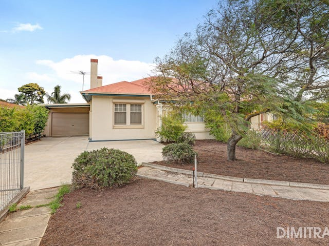 385 Military Road, Largs Bay, SA 5016