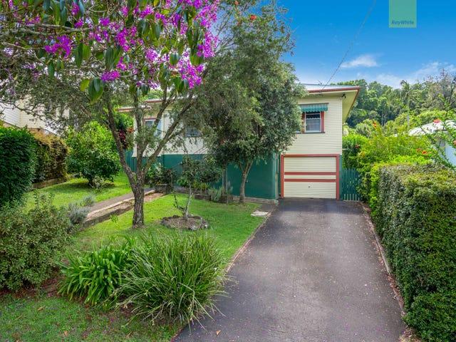 12 Gardner Avenue, Lismore, NSW 2480