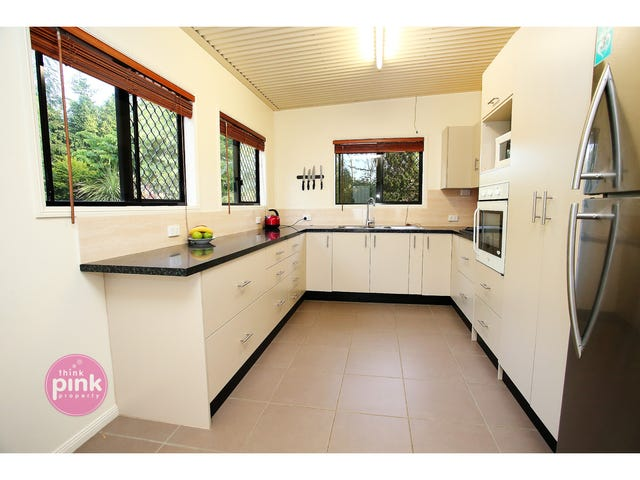 26 Oldenburg Place, Kelso, Qld 4815