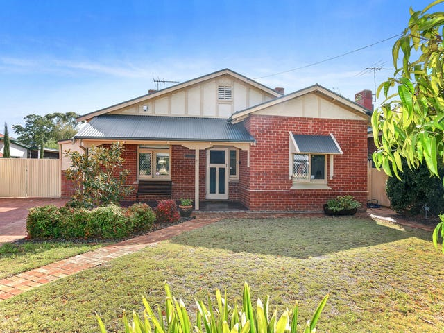 40 Rozells Avenue, Colonel Light Gardens, SA 5041