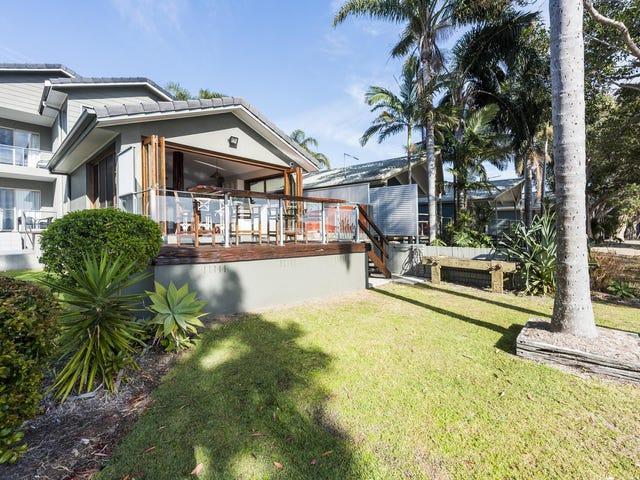2/27-29 Yamba Road, Yamba, NSW 2464
